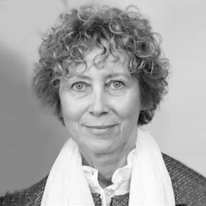 Prof. Anita Burgun