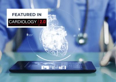 Implicity Rethinking Telecardiology – ENG