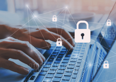ClearDATA Expands its Flagship ClearDATA Comply™ Software to Evaluate and Remediate Security, Compliance Vulnerabilities in Existing Healthcare Cloud Environments