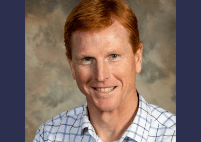 Remote Cardiac Monitoring Leader Implicity Appoints Tim Laird as New VP of Sales North America to Enhance Leadership Team